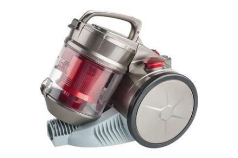 Пылесос Scarlett SC-VC80C04 Безмешковые пылесосы