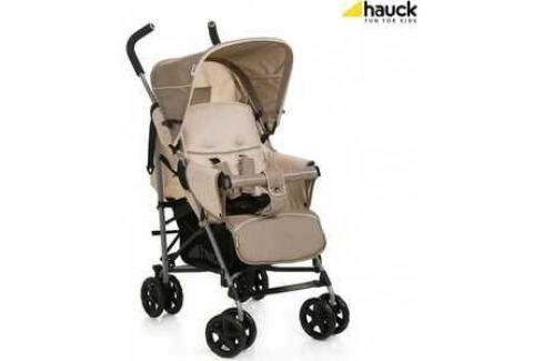 Коляска трость Hauck Sprint 01-133422 Коляски-трости