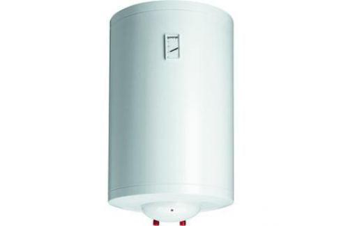Электрический накопительный водонагреватель Gorenje TGU80NGB6 Электрические накопительные водонагреватели