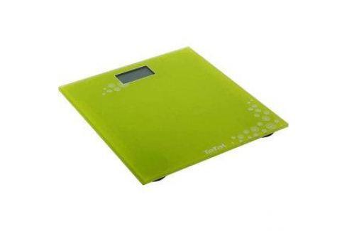 Весы Tefal PP 1003 V0 Электроника и оборудование
