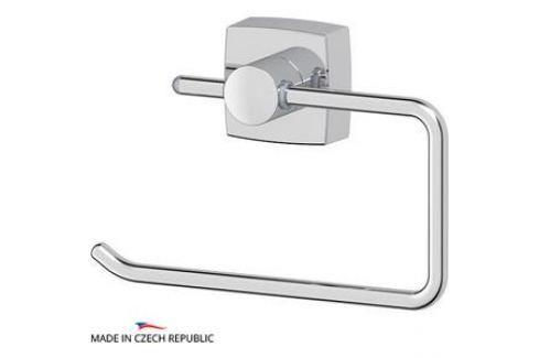 Держатель туалетной бумаги FBS Esperado хром (ESP 056) Аксессуары для ванной