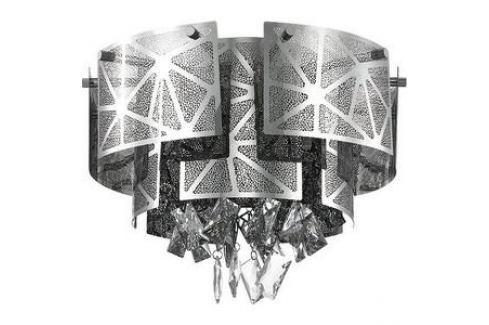 Потолочный светильник Odeon 3479/5C Потолочные светильники