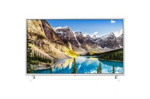 LED Телевизор LG 43UJ639V LED Телевизоры