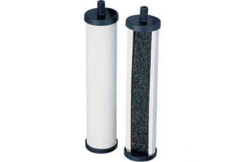 Katadyn Элемент фильтрующий Katadyn для водяного фильтра Drip Gravidyn Туристическая посуда и фильтры