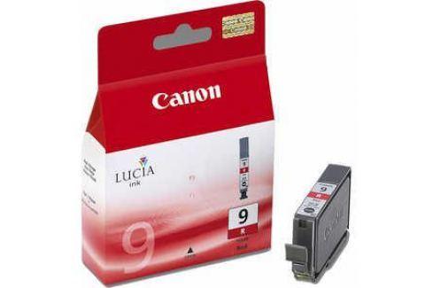 Картридж Canon PGI-9R (1040B001) Расходные материалы