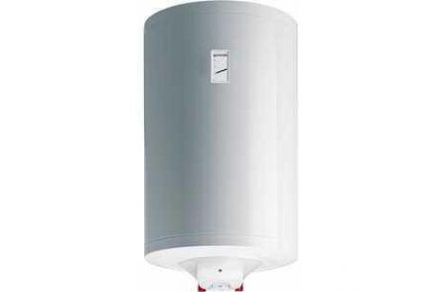 Электрический накопительный водонагреватель Gorenje TGR 30 NGB6 Электрические накопительные водонагреватели