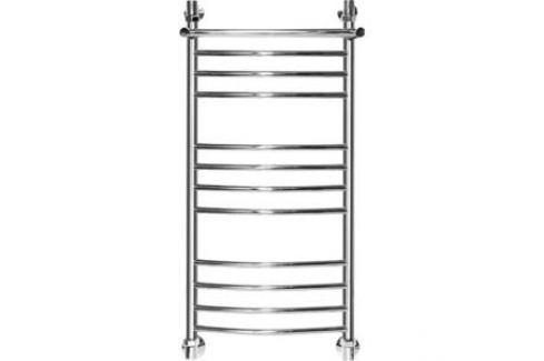 Полотенцесушитель Ника Ark 100х40 водяной (ЛД Г2 ВП 100/40) Полотенцесушители