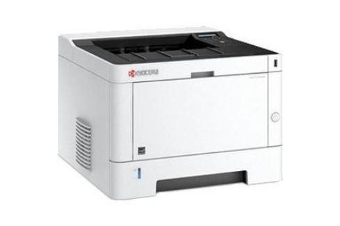 Принтер Kyocera P2040Dw Принтеры
