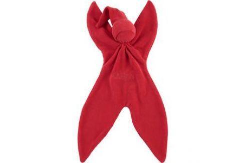 Cuski Комфортер REDDY из хлопка. Красный (10009) Мягкие игрушки