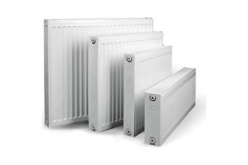 Радиатор отопления ЛИДЕЯ ЛК 22-306 300х600 мм Панельные радиаторы
