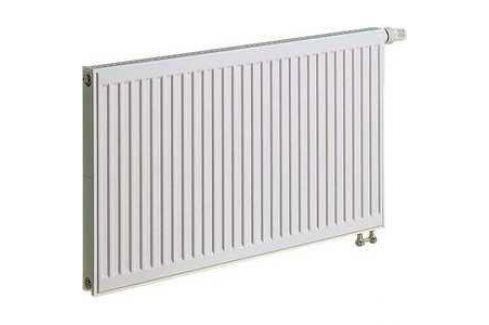 Радиатор отопления Kermi FTV тип 33 0616 (FTV3306016) Панельные радиаторы