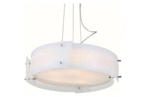Подвесной светильник ST-Luce SL485.553.05 Потолочные светильники