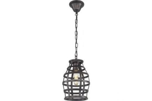 Подвесной светильник Favourite 1504-1P Потолочные светильники