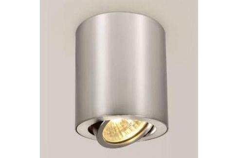 Потолочный светильник Citilux CL538110 Потолочные светильники