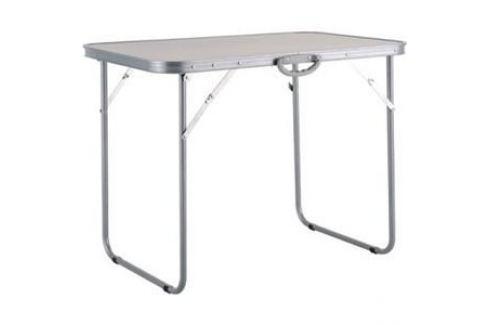 Стол складной Green Glade 5105 Складная мебель