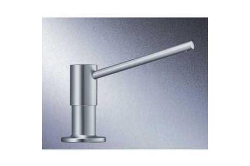 Дозатор Blanco для мыла torre нерж сталь (512594) Кухонные мойки
