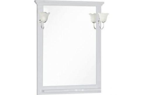 Зеркало Aquanet Лагуна 75 (175306) Мебель для ванных комнат