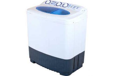 Стиральная машина Renova WS-70PET Активаторные стиральные машины