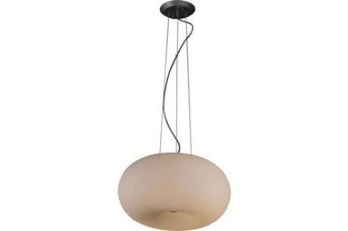 Потолочный светильник Lightstar 801040 Потолочные светильники
