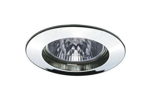 Точечный светильник Paulmann 99356 Точечные светильники