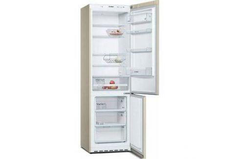 Холодильник Bosch KGE39XK2AR Электроника и оборудование