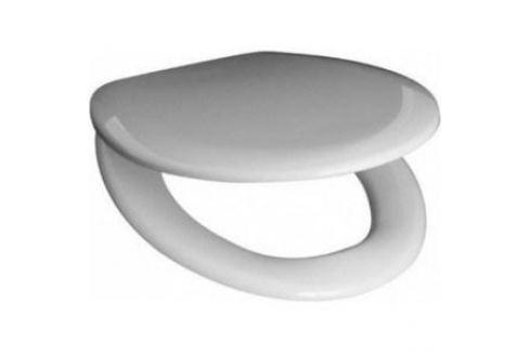 Крышка-сиденье Jika Dino, Zeta, микролифт (8.9039.6.000.063) Для унитазов
