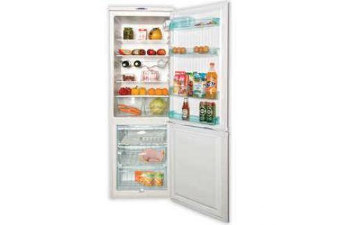 Холодильник DON R 291 (белое дерево) Электроника и оборудование