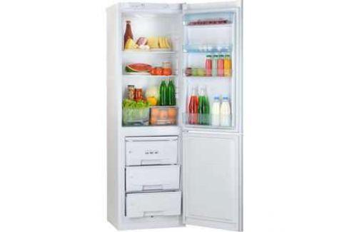 Холодильник Pozis RK - 149 A серебристый Электроника и оборудование