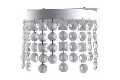Настенный светильник Favourite 1780-1W Настенные светильники