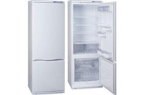 Холодильник Атлант 4011-022 Электроника и оборудование