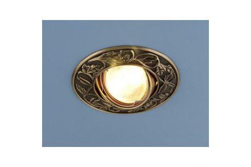 Точечный светильник Elektrostandard 4607138144253 Точечные светильники