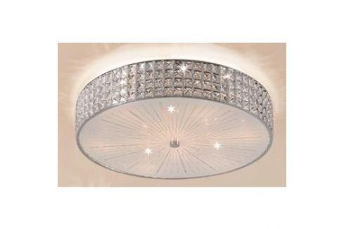 Потолочный светильник Citilux CL324101 Потолочные светильники
