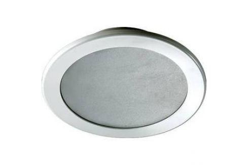 Точечный светильник Novotech 357177 Точечные светильники