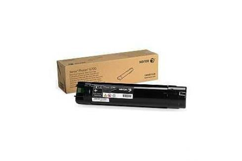 Xerox Тонер 106R01526 Расходные материалы