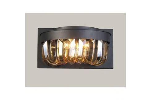 Настенный светильник Favourite 1657-2W Настенные светильники