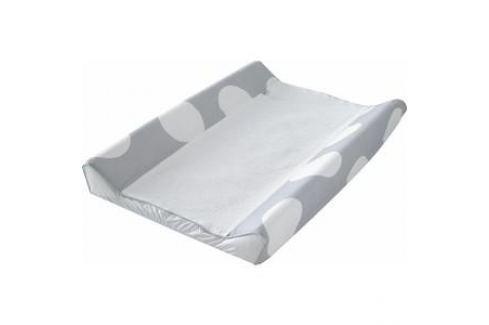 Чехол Micuna Sweet Bear на пеленальный комод TX-1152 Кроватки
