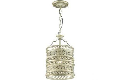 Подвесной светильник Favourite 1622-1P Потолочные светильники