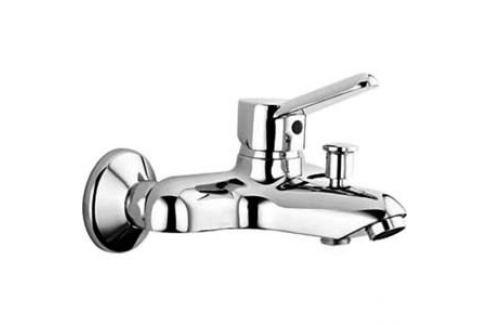 Смеситель для ванны Vitra Viva (A41045EXP) Смесители