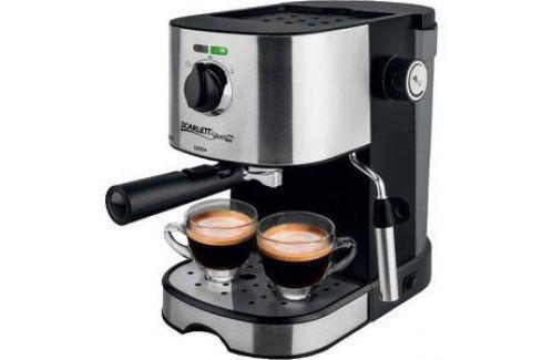 Кофеварка Scarlett SL-CM53001 Кофеварки