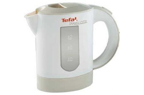 Чайник электрический Tefal KO 120130 Чайники электрические