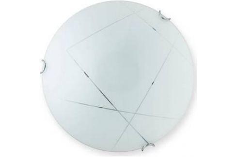Настенный светильник Toplight TL9012Y-03WH Настенные светильники