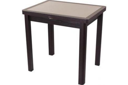 Стол Домотека Чинзано (М-2 ВН ст-22 F-1 04 ВН) Обеденные столы