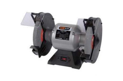 Точильный станок Prorab PBG 250 Точильные станки