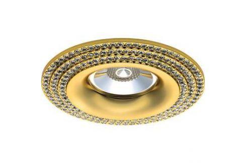 Точечный светильник Lightstar 011972 Точечные светильники