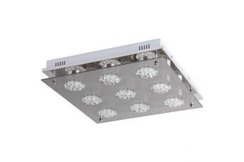Потолочный светодиодный светильник MW-LIGHT 678012009 Потолочные светильники
