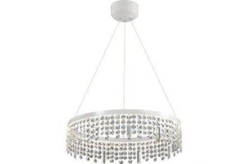 Подвесной светильник Favourite 1780-6P Потолочные светильники