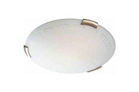 Потолочный светильник Sonex 261 Потолочные светильники