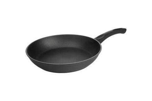 Сковорода d 28 см Regent Denaro (93-AL-DE-1-28) Сковороды