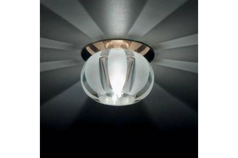 Точечный светильник Donolux DL025S/Gold Точечные светильники