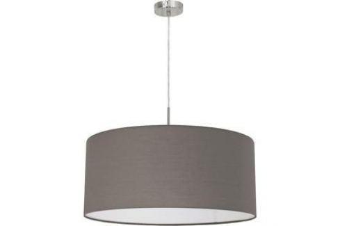 Подвесной светильник Eglo 31578 Потолочные светильники